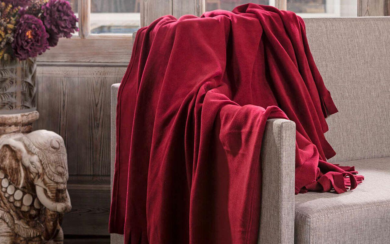 Κουβέρτα Helios