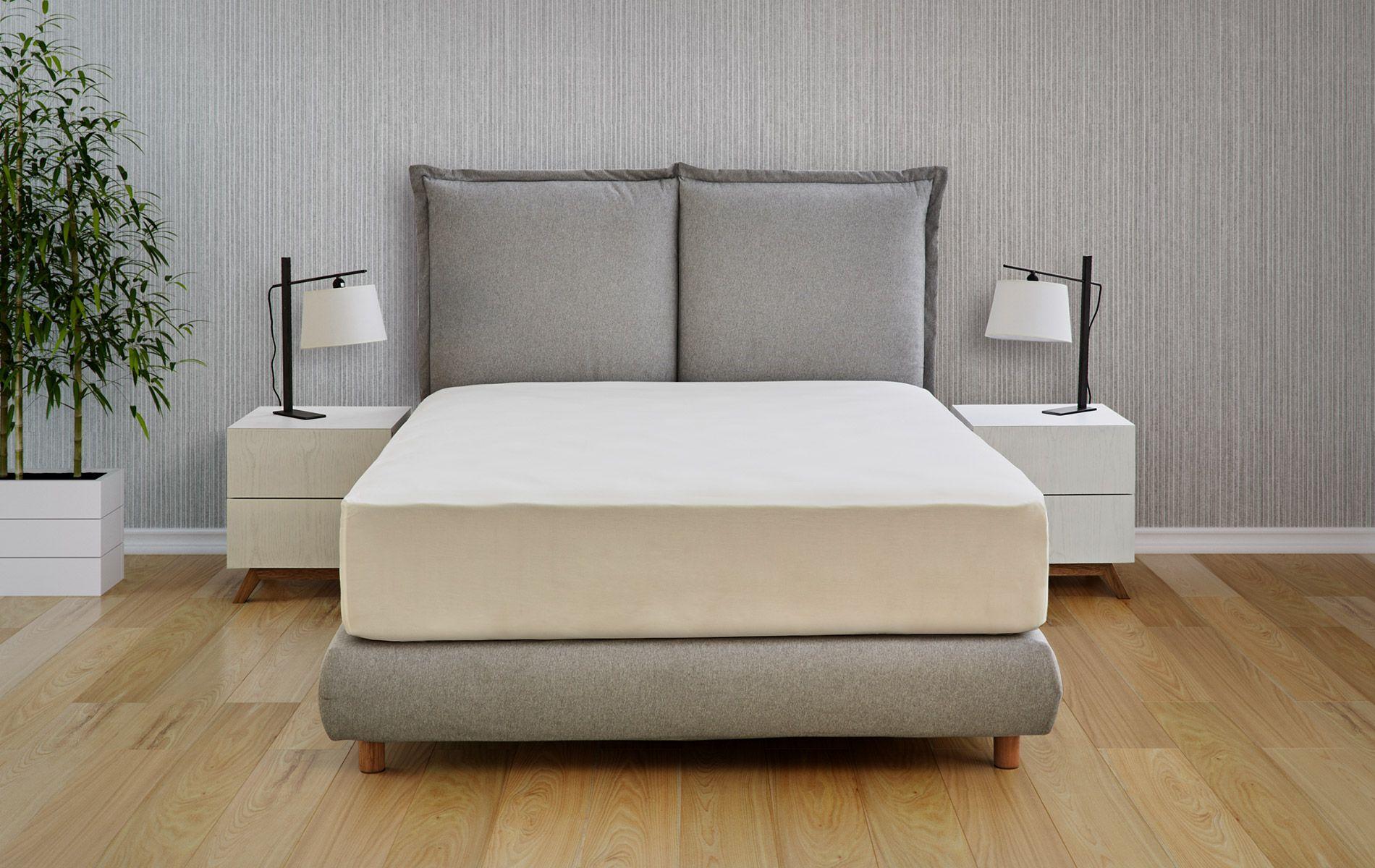 Κρεβάτι Nova
