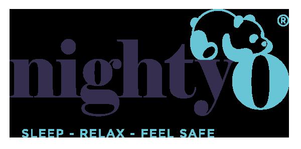Nightyo Logo