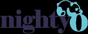 nightyo-logo